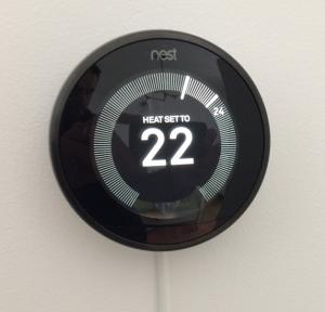 instalare-termostat-nest-generatia-3