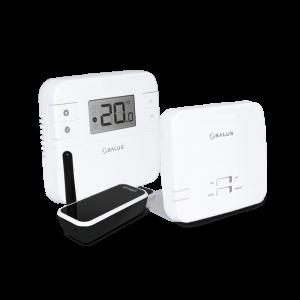 instalare-termostat-salus-rt310i