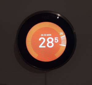 montaj-termostat-nest-bucuresti