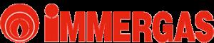 reparatii-centrale-termice-Immergas-non-stop