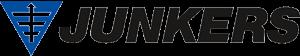 reparatii-centrale-termice-Junkers