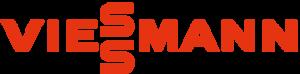 reparatii-centrale-termice-viessmann