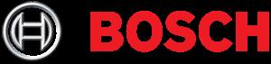 reparatii-centrale-termice-bosch