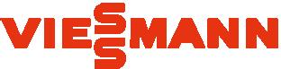 reparatii centrale termice viessmann