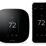 montaj-termostat-ecobee