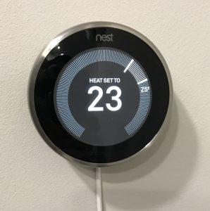 instalare-termostat-nest-rin-hotel
